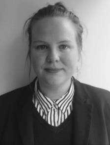 Stephanie Loch Conference Operations Manager Conference Operations Manager Stephanie Loch has eleven years experience in the hospitality and hotel industry, including
