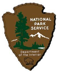 Since 1916, the American people have entrusted the National Park Service with the care of their national parks.