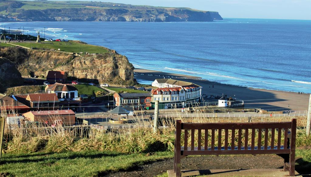 Whitby, Robin Hood s Bay and The Moors Wednesdays & Saturdays Tour Highlights - to tick off your list!