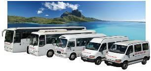 4 Operational guideline: SHORE EXCURSIONS Shore Excursions are subject to change due to local customs, strikes, holidays, equipment substitution or other circumstances beyond our control.