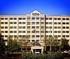 Thursday 23 rd Check in The Radisson Nashville Airport