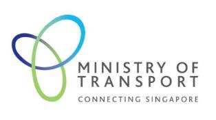 Ministry of Transport Provides air