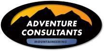 Mount Aspiring Course and Guided Ascent Course Notes All material Copyright Adventure Consultants Ltd 2018-2019 Mount Aspiring is a majestic, soaring peak and a challenging climb.