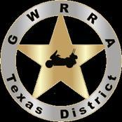 TEXAS DISTRICT STAFF District Director Jim & Alvalin Woodul 254-634-4658 Assistant District Director Dan & Donna Rymarz 847-702-6667 Assistant District Director Tom & Dawn Sprague 858-755-6071