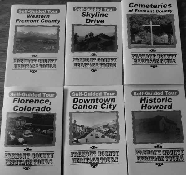 Accessed August, 2017. Suchan, Judy. The War for the Royal Gorge. Colorado Central Magazine, January, 2011. Andrews, Thomas G. Killing for Coal: America s Deadliest Labor War.