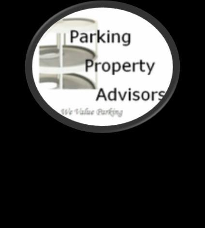 Parking Property Advisors and Parkopedia