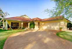 Rifle Range Road, Bangalow Open house Saturday 1-1.
