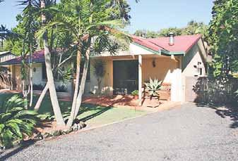Price 6,000 Ctact J Lut 22 794 384 or Glen Irwin 18 6 080 at L J Hooker Byr Bay. a subantial 4 bedroom residence and pool, this is a unning, ce in a lifetime opportunity. Price 1,5,000.