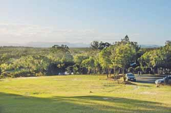30pm 800 Main Arm Road, Mullumbimby Here s your opportunity to it the hule and le of modern life and wind down and relax with the fily in a quiet rural setting.