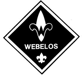 Webelos Adventure Program In the Webelos Adventure Program, we are excited to offer a variety of adventures covering not only requirements but also electives.