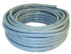 "5"" x 6"" 1 CLEAR PVC TUBING FDA Approved 14VT 1/4 100 Ft"