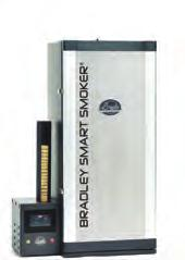 Includes: Cold Smoke Box, Flexible Aluminum Tube, Adaptor Plate, Bypass Plug (for Digital Smokers)...$124.00 each.