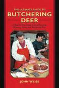 Smoking Food: A Beginner s Guide (Cat#: BSBOOK12) Chris Dubbs and Dave Heberle - With more than one hundred recipes and tips for making brines, marinades, cheeses, appetizers, soups, and main dishes,