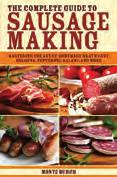 The Ultimate Guide to Butchering Deer (Cat#: BSBOOK13) John Weiss.