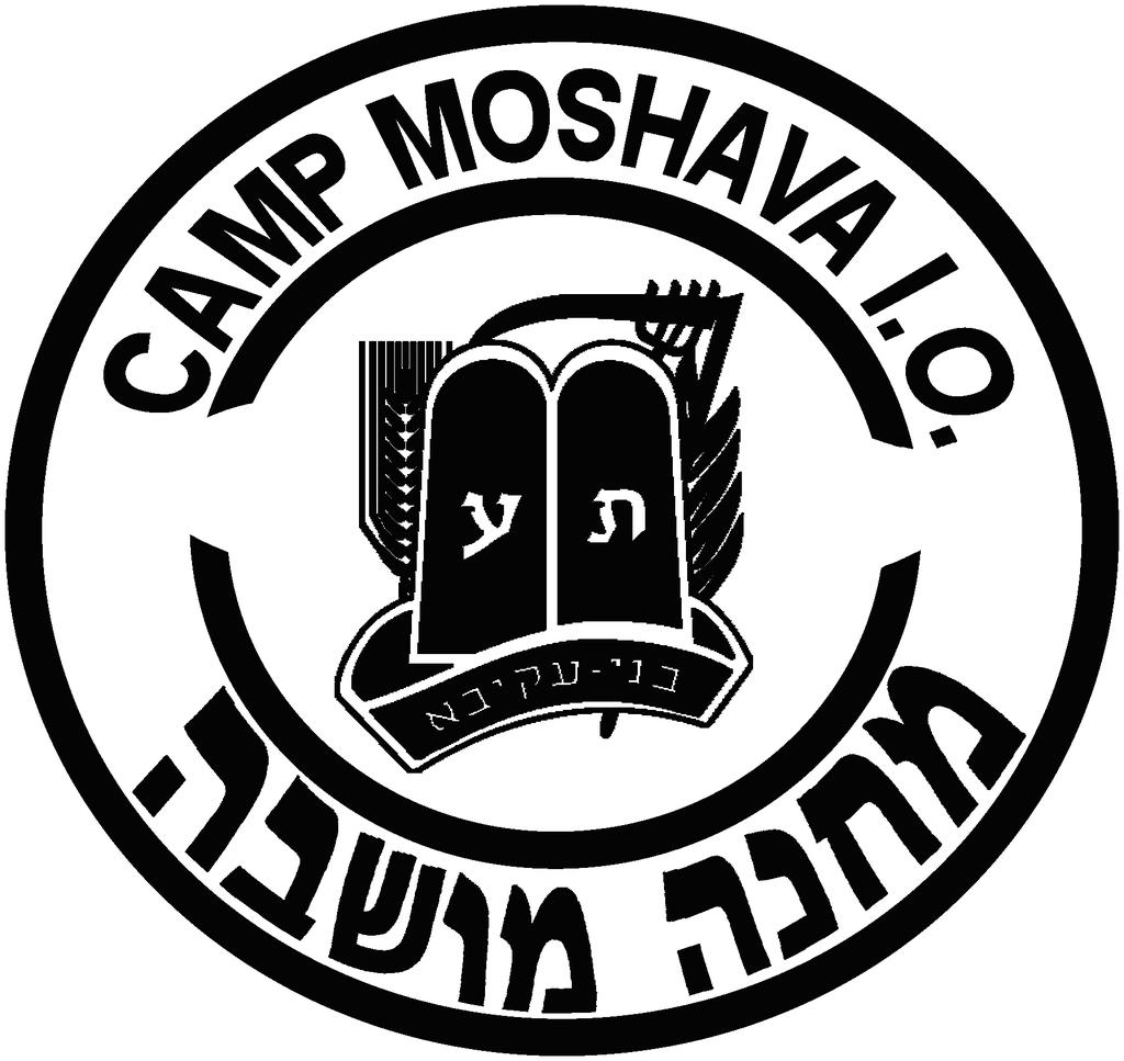 ALAN SILVERMAN CAMP DIRECTOR NASAN FRIEDMAN CHAIRMAN CAMP COMMITTEE THE MACHAL PROGRAM - A DESCRIPTION/ CONTRACT FOR PARTICIPANTS & PARENTS PROGRAM DESCRIPTION Machal is an intensive educational and