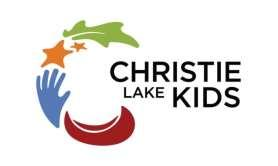 Summer Camp 2016 Staff Handbook Welcome to Christie Lake Kids Camp 2016 We are thrilled to welcome you to the Christie Lake Kids Staff team for 2016!