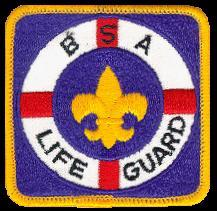 Merit Badges and Activities The following is a list of all merit badge classes offered for instruction within each program area by Maubila Scout Reservation.