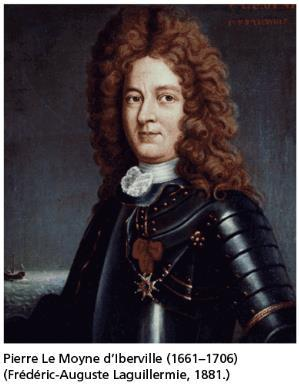The War of the League of Augsburg (1689-1697) Reason for Conflict: England wanted to end conquests of Louis XIV North American Action: French and Native allies attacked Thirteen Colonies using