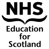 Media Release 11 May 2011 Delivering Quality through Leadership in NHSScotland Postgraduate Certificate in Frontline Leadership and Management Graduation The Albert Halls, Stirling 11.00 15.