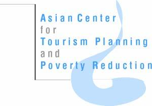 About the Center The Asian Center for Tourism Planning and Poverty Reduction (ACTPPR) is a collaborative effort between the Faculty of Social Administration, Thammasat University and the School of