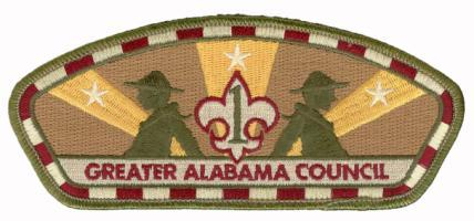 Pack # Leader: Address: 2014 WEBELOS RESIDENT CAMP REGISTRATION FORM District: Email: City/State/Zip: Daytime Telephone: Evening Telephone: Comer Scout Reservation July 20-23, 2014 (Sunday afternoon