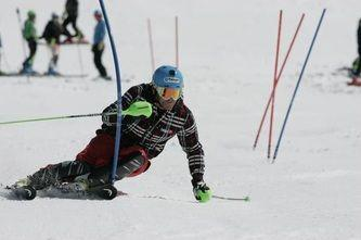 Important Speedy s Ski Camps Information: Flight arrival Into Portland International is before 2:00 pm and departure is after 4:30 pm at Portland International on published first and last days of