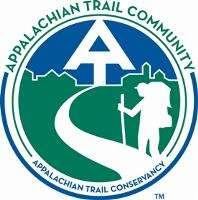 Appalachian Trail ensuring that its vast natural beauty and priceless cultural heritage can be