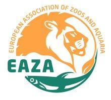 EAZA Directors Days 2018, Spring Council Meeting and Annual General Meeting Inside the EAZA Strategy 2017-2020 Hosted by KMDA Antwerp Zoo Flanders Meeting and Convention Center, Antwerp 18-20 April