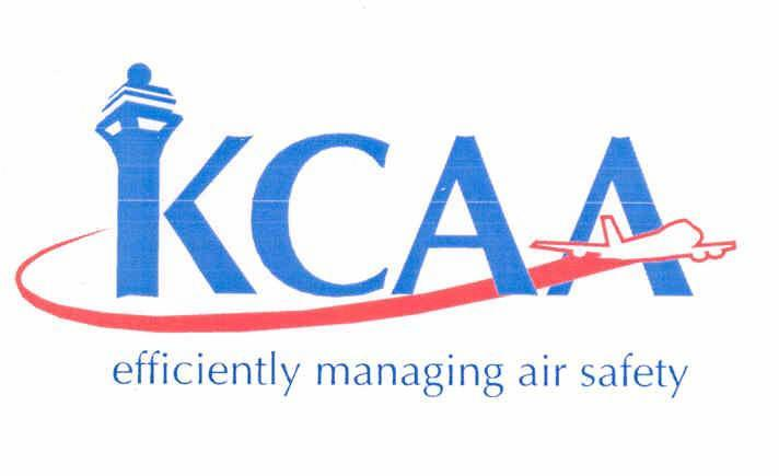 KENYA CIVIL AVIATION AUTHORITY Advisory Circular CAA-AC-PEL007A July 2008 ISSUE, RENEWAL AND RE-ISSUE OF A FLIGHT ENGINEER LICENCE INCLUDING ADDITIONAL CATEGORY AND AIRCRAFT TYPE RATING 1.