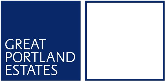 Press Release 6 July 2017 Great Portland Estates Trading Update Strong Operational Performance Great Portland Estates plc ( GPE ) today publishes its trading update for the quarter to 30 June 2017.