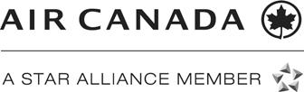 Analyst Conference Call Advisory Air Canada will host its quarterly analysts call today, November 5, 2015 at 09:00 ET.