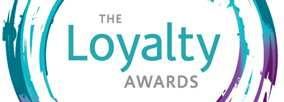 retail offering of any loyalty program in Australia H1 FY10 H1 FY11 H1 FY12 H1 FY13 H1 FY14 H1 FY10 H1 FY11