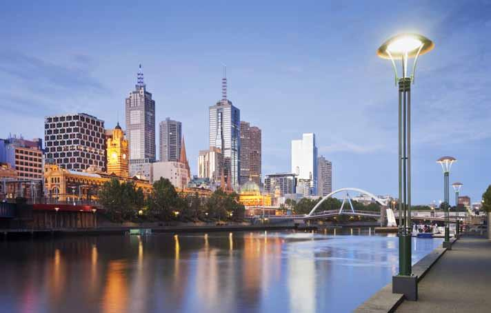 2. UNWTO Work on Annex City Impact VI Measurement Melbourne Indicators Source or published by Gathered Published Local level Top 10 nationalities of tourists to Melbourne City of Melbourne,