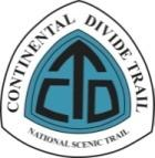 Continental Divide National Scenic Trail Legislative History and Planning Guidance Legislation, Policy, and Direction Regarding National Scenic Trails The National Trails System Act, P.L. 90-543, was passed by Congress on October 2, 1968.