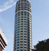Leasing Options / Orchard Road / City Hall
