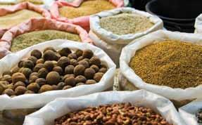 (market), essential for exploring the essence of Muscat and experiencing the energy of the typical Omani day-to-day life