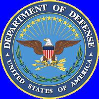 Department of Defense DIRECTIVE NUMBER 5030.61 May 24, 2013 Incorporating Change 2, August 24, 2017 USD(AT&L) SUBJECT: DoD Airworthiness Policy References: See Enclosure 1 1. PURPOSE.