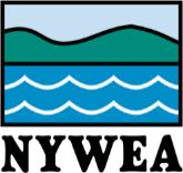 New York Water Environment Association, Inc. The Water Quality Management Professionals Syracuse, New York 13204 (315) 422-7811 Fax: 422-3851 www.nywea.