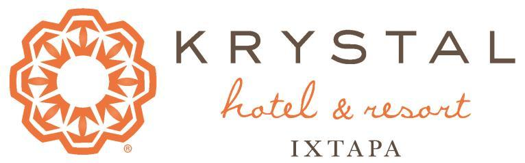 The Krystal Ixtapa is ideal for enjoying this fabulous destination in the heart of the Mexican Pacific.