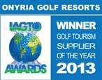 World s Top 1000 Golf Courses Course Score