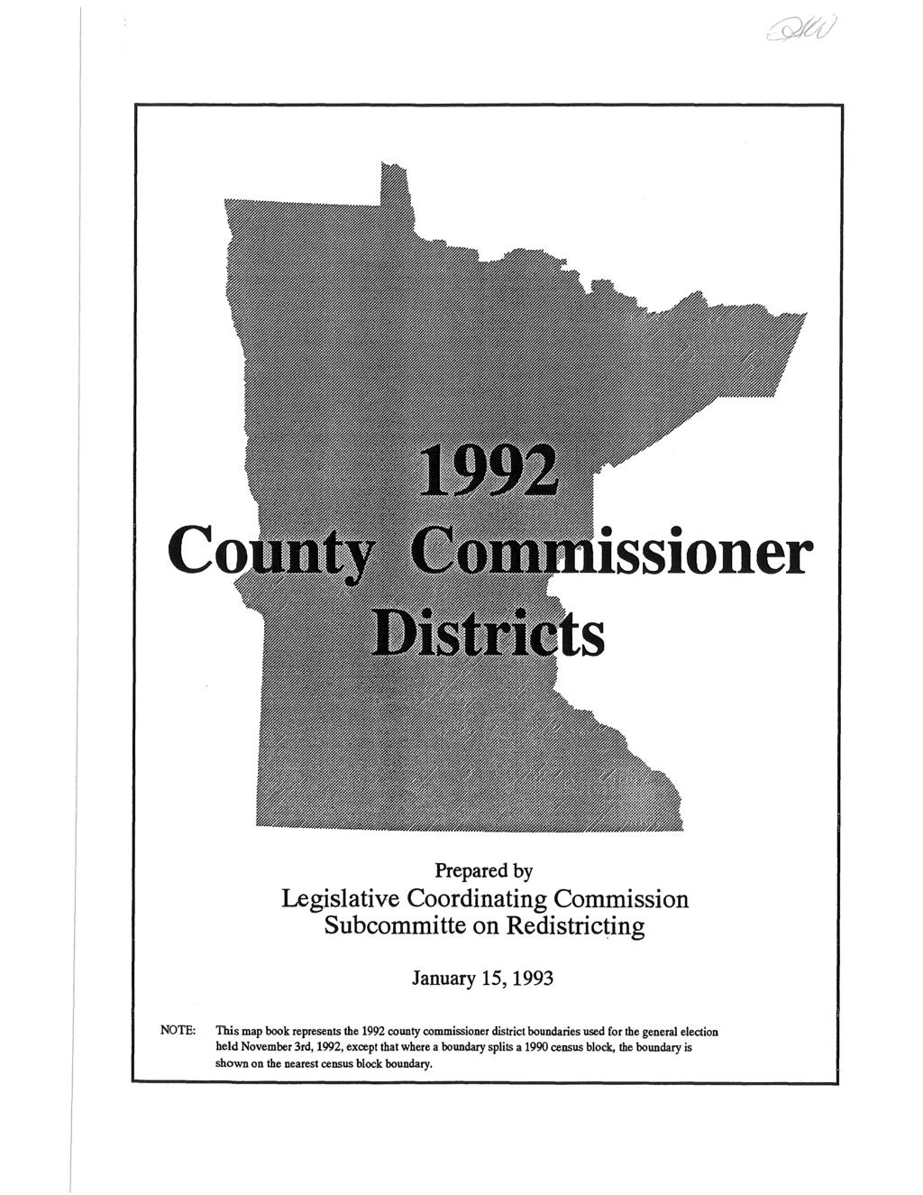 This document is made available electronically by the Minnesota Legislative Reference Library as part of an ongoing digital archiving project. http://www.leg.state.mn.us/lrl/lrl.