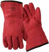 CXG-L5-009 C24548741 CarbonX Level 5 gloves M Pr CXG-L5-010 C24548731 CarbonX Level 5 gloves L Pr CXG-L5-011