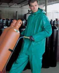 Category Protective Clothing Sleeves/Rainwear DuPont Tyvek Sleeves Offers extra protection for arms and garments.