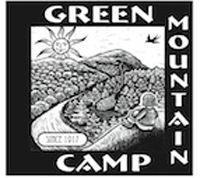 Green Mountain Camp for Girls Registration Return by 6/1/18 (or until sessions fill) Payment options: Visit our website www.greenmountaincamp.com to pay entire fee with PayPal.