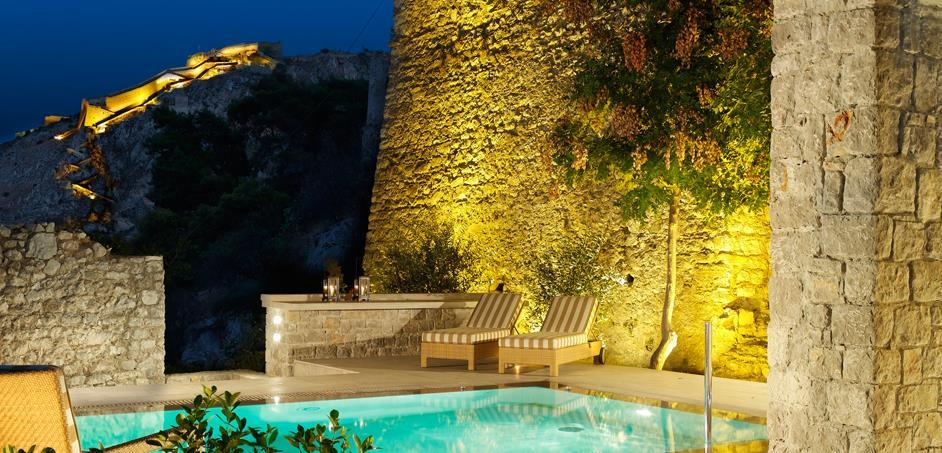 Accommodation Proposals Nafplio Nafplia Palace http://nafpliapalace.gr/page/default.asp?