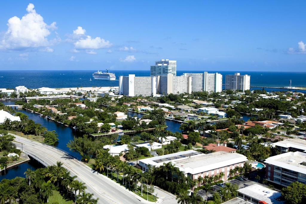 Things to do in Fort Lauderdale Torbay has everything you need for a great holiday: good food, beautiful coastline, sandy beaches and lush green countryside.