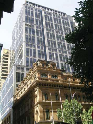 Major transactions throughout 2012 Worley Parsons House, 1 Adelaide Terrace, Perth CBD Nov-2012 NLA (sqm) 19,600 Rate (AUD/sqm) 5,232 Initial Yield (Passing Income) IRR 10.91% AUD 102.6 million 9.