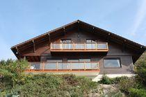 BOULANGER BERNARD HHH Family cottage for 6-8 people with views over the Bay of Talloires, located 5 minutes' walk from the town centre. From 01/05 to 31/10. 8 pers. 5 ch.