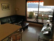 fr LE BOULC'H HHH Lovely apartment in Annecy Le Vieux in a premium condo with swimming pool and tennis court.