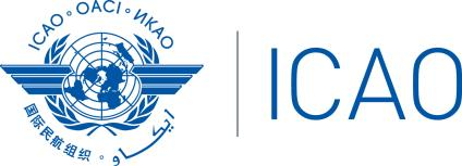 UNFCCC Facilitative Dialogue on Enhancing Ambition and Support (Marrakech, Morocco, 16 November 2016) Statement by the Secretary General of the International Civil Aviation Organization Dr.